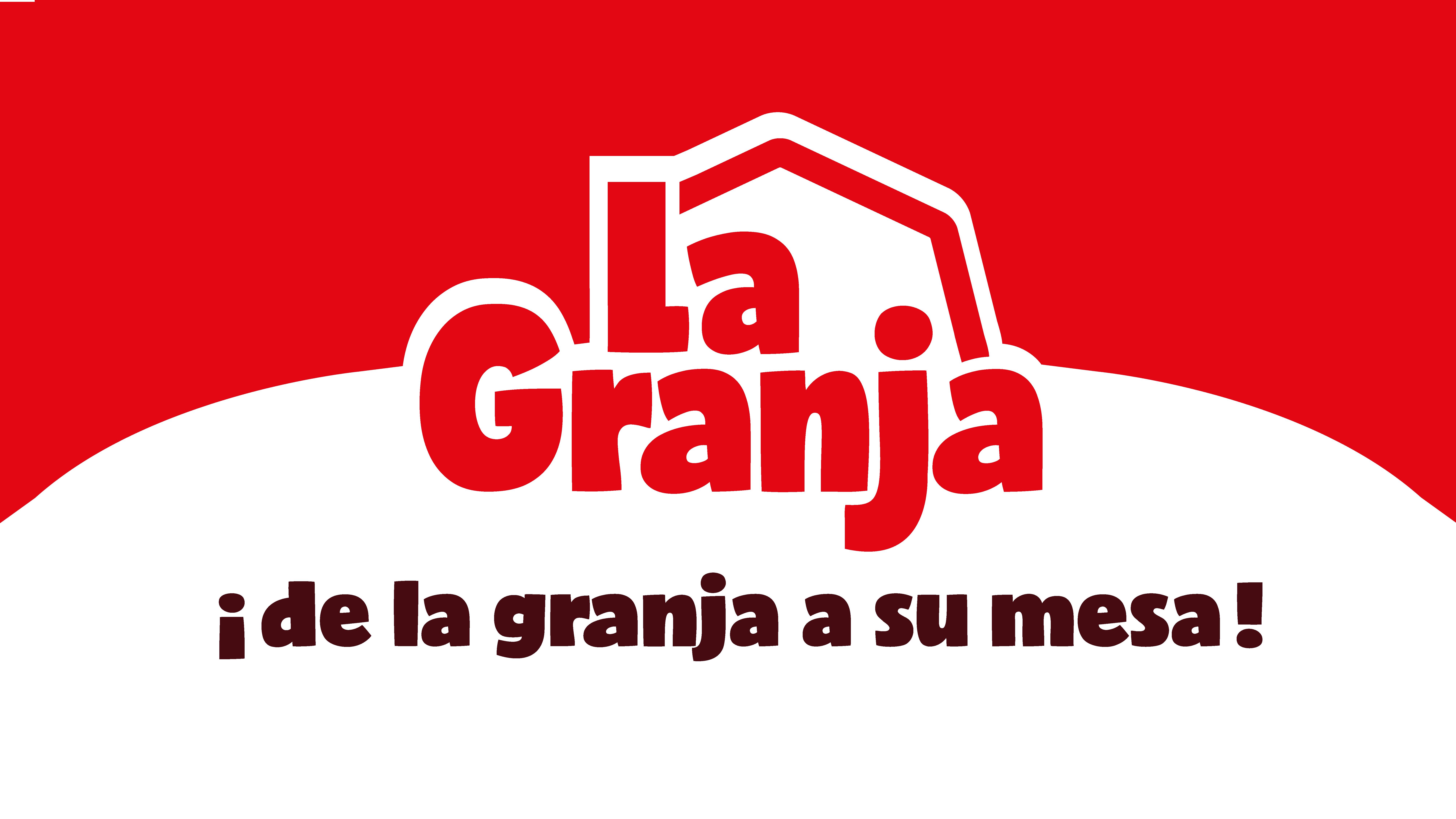 Curso General La Granja - Rutas y sucursales